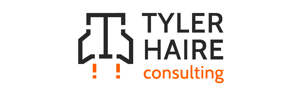 Tyler Haire Consulting